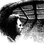 underdweller-brianpedley