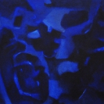 blue-abstracts-brianpedley