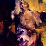 hawksmoor-ackroyd-artist-brianpedley