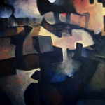 openhouse-abstract-paintings-by-brianpedley