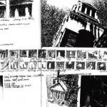 hawksmoor-storyboard-pedley-large