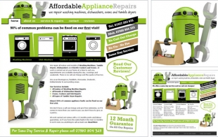 affordable-appliance-repairs-worcestershire