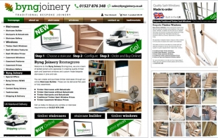 byng-joinery-midlands