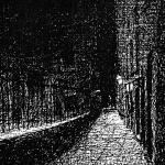 alleyway-illustration-by-brianpedley