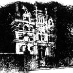 ghost-hunter-brianpedley