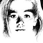 ghostgirl2-brianpedley