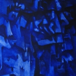 blue-abstract-works-artist-brianpedley