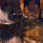 hawksmoor-painting-by-brianpedley