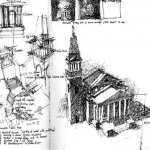 hawksmoor-sketchbook-pedley-large