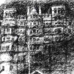 building-sketch-pedley-large