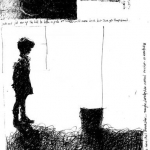 child-figure-pedley-large
