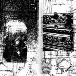 hawksmoor-sketch-pedley-large