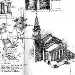 hawksmoor-sketchbook-pedley-large