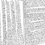 hawksmoor-text-notes-pedley-large