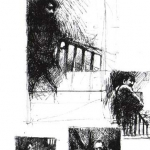 illustration-sketch-study-pedley-large