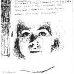 illustration-study-pedley-large