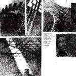storyboard-ideas-pedley-large