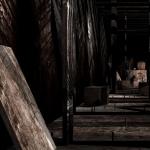 woodworldzero-3d-animation-brianpedley