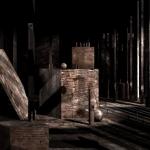 woodworldzero-3d-studio-animation-brianpedley