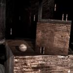 woodworldzero-3ds-animation-brianpedley