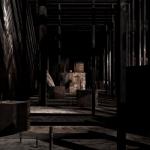 woodworldzero-animation-brianpedley