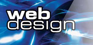 Web Design Pedleyonline