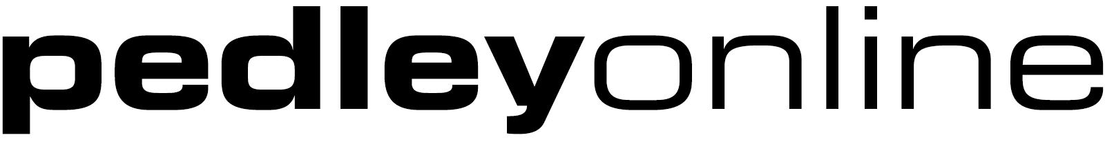 Pedleyonline Web Design